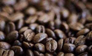 Kawa-w przerwie od pracy na budowie Remonty-Budowlane-Usługi-Radom
