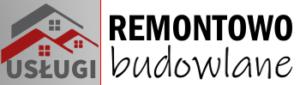 tel 514399485 Remonty-Budowlane-Usługi-Radom